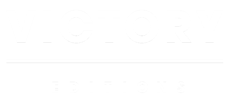 Victory Editions